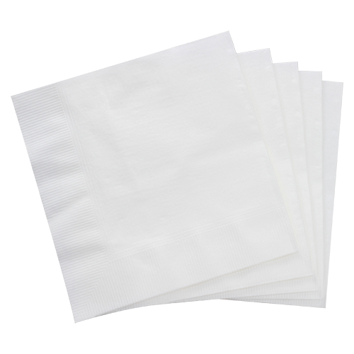 PNG Napkin - 73648