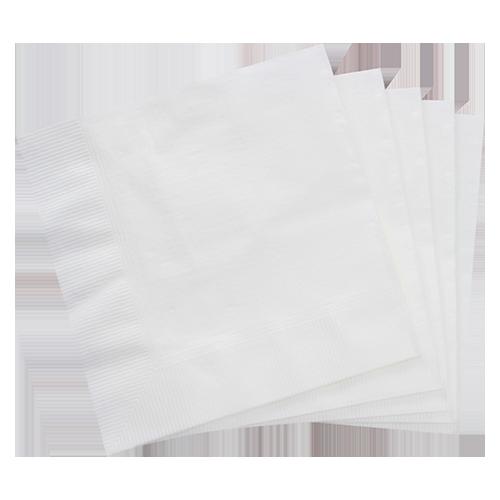 png napkin transparent napkin png images pluspng. Black Bedroom Furniture Sets. Home Design Ideas