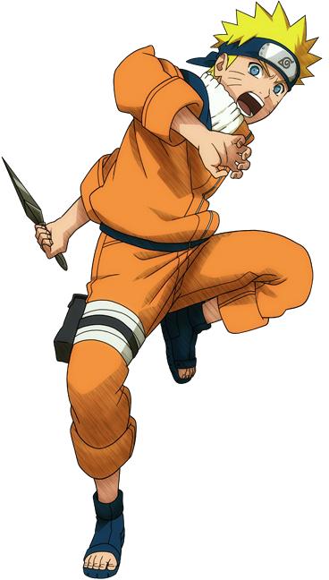 PNG Naruto - 42119