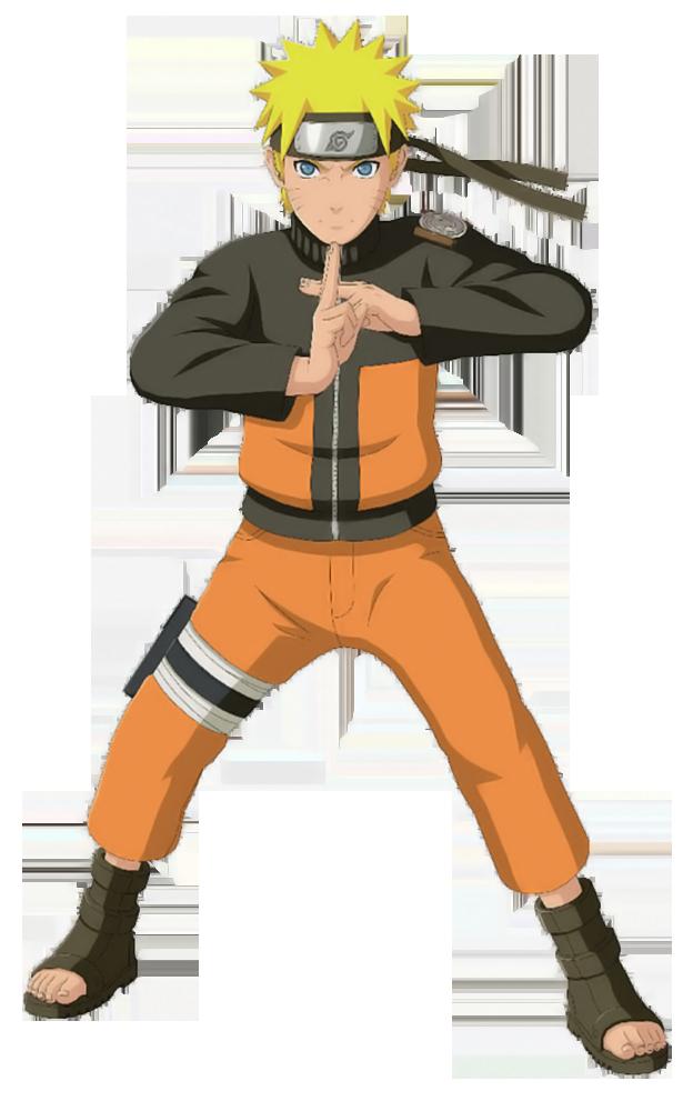PNG Naruto - 42124