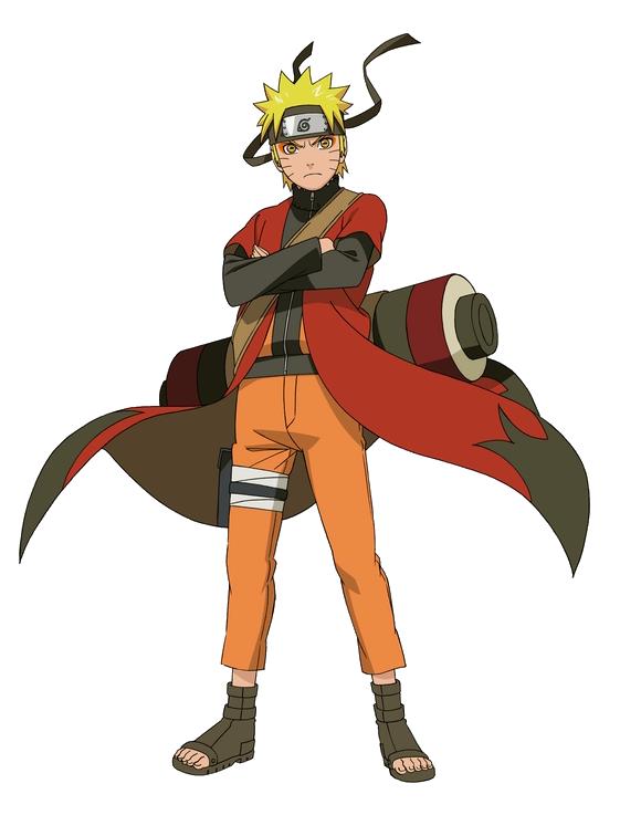 PNG Naruto - 42117
