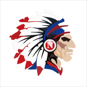 Native American Clip Art - PNG Native American