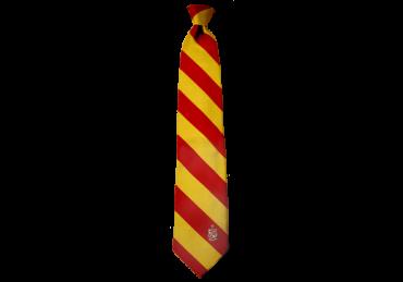 fraternity greek necktie college wear university gear menu0027s clothing - PNG Necktie
