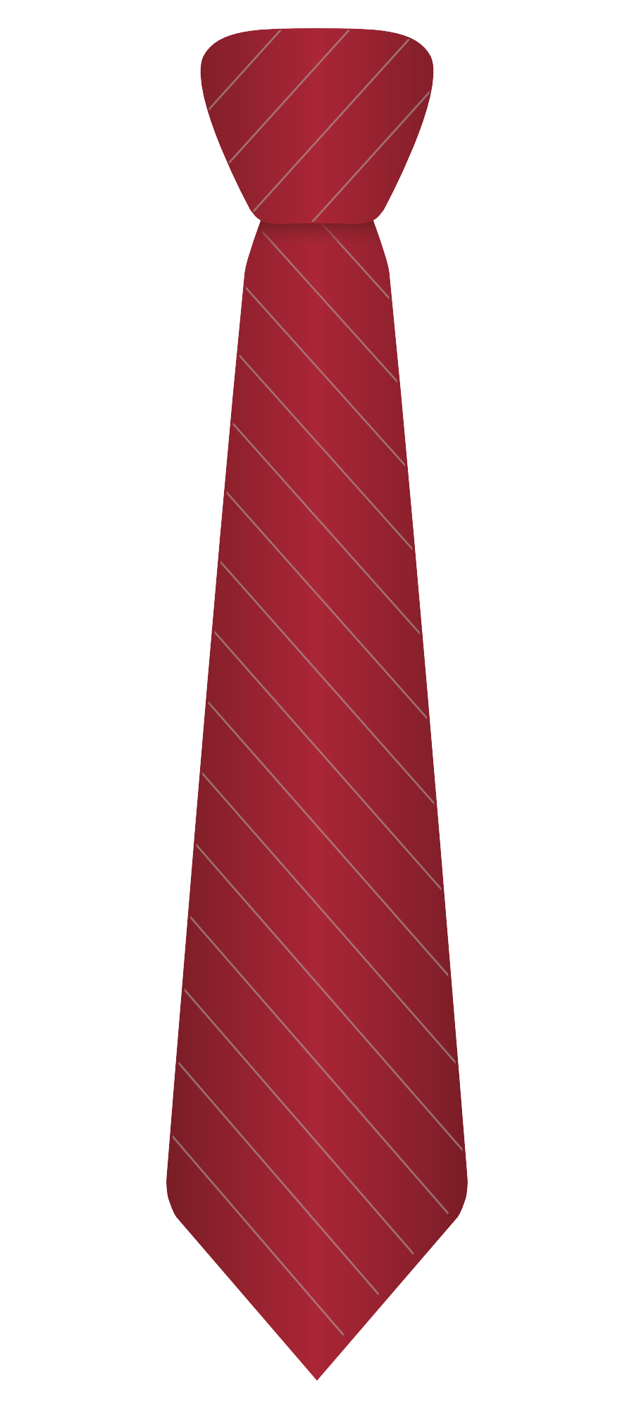 Necktie PNG Transparent Image - PNG Necktie
