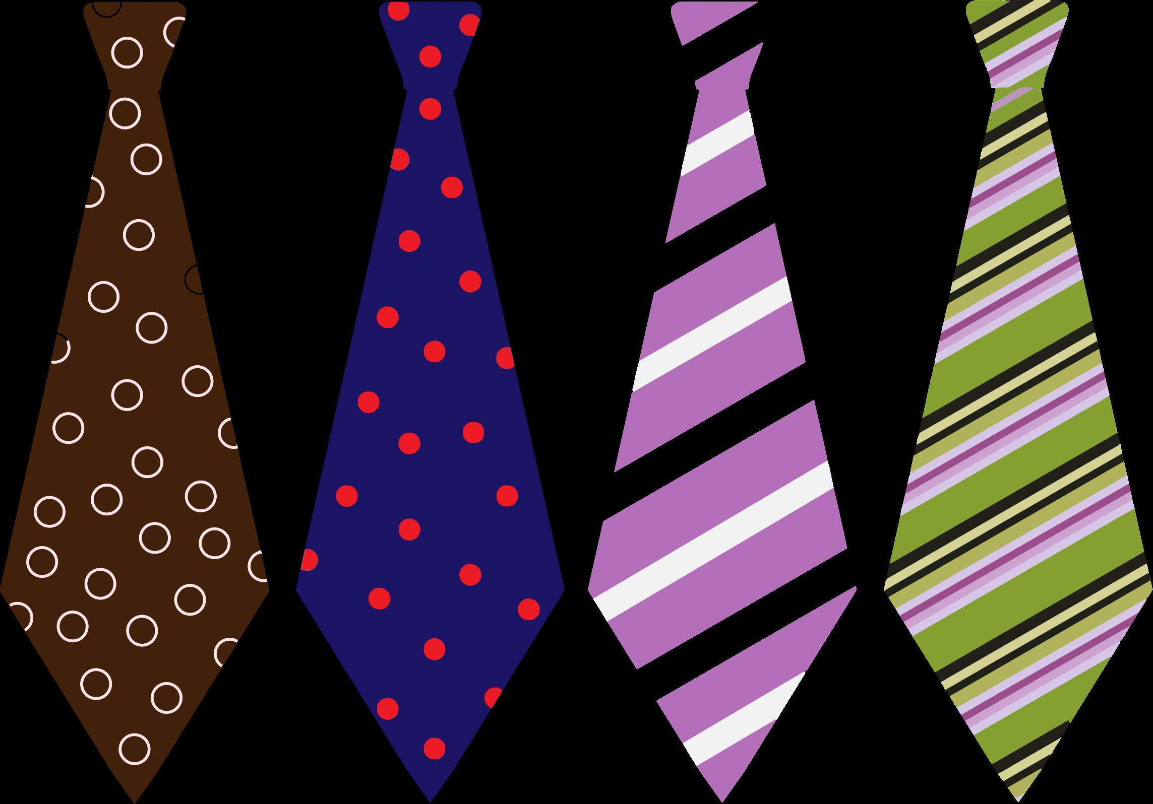 pin Photoshop clipart mens tie #2 - PNG Necktie