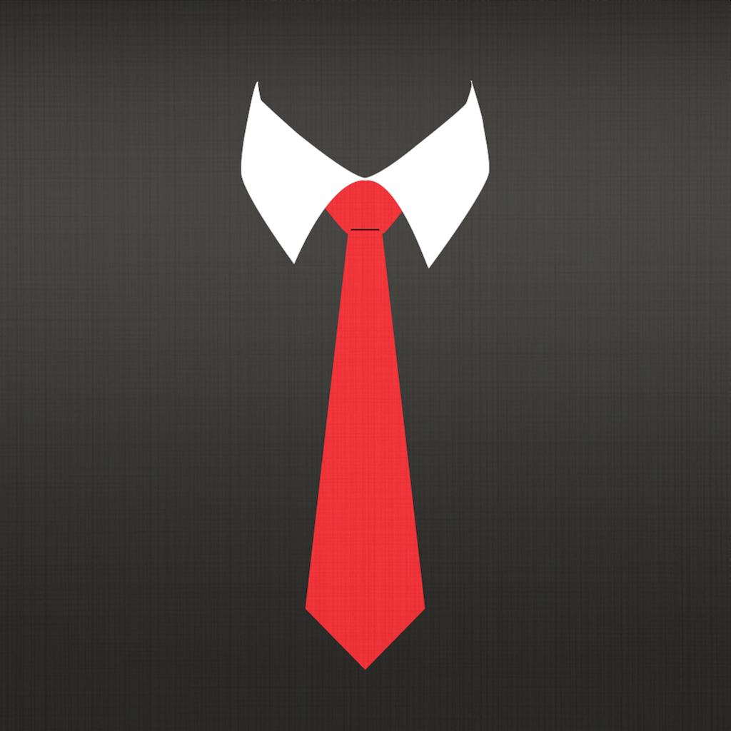 Tie Icon image #15554 - PNG Necktie