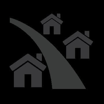 PNG Neighborhood - 74699