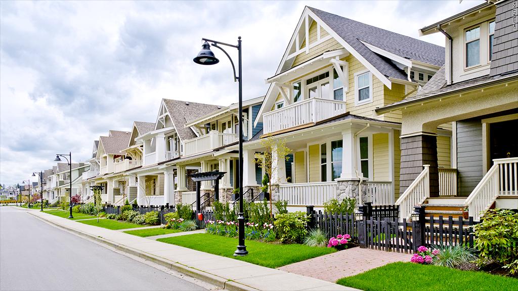 rent buy neighborhood - PNG Neighborhood