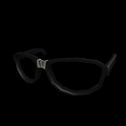 PNG Nerd Glasses - 74977