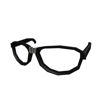 File:Nerd Glasses.png