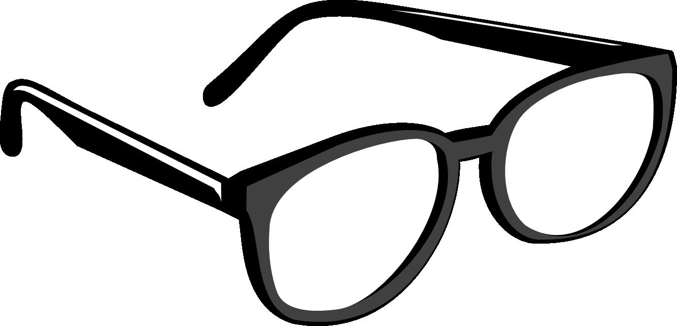 PNG Nerd Glasses - 74978