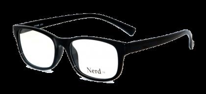 Nerd Glasses PNG Free Downloa
