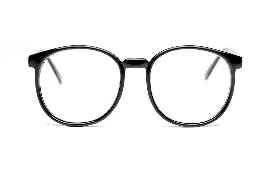 PNG Nerd Glasses - 74979