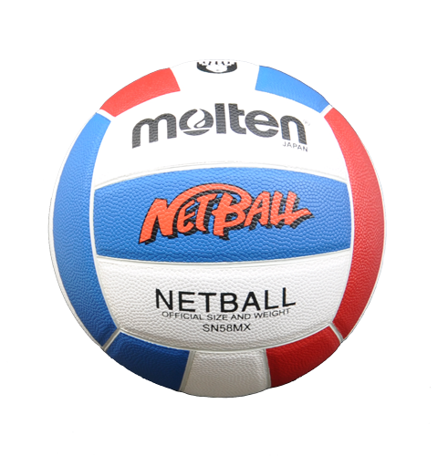 Netball Transparent Background - PNG Netball