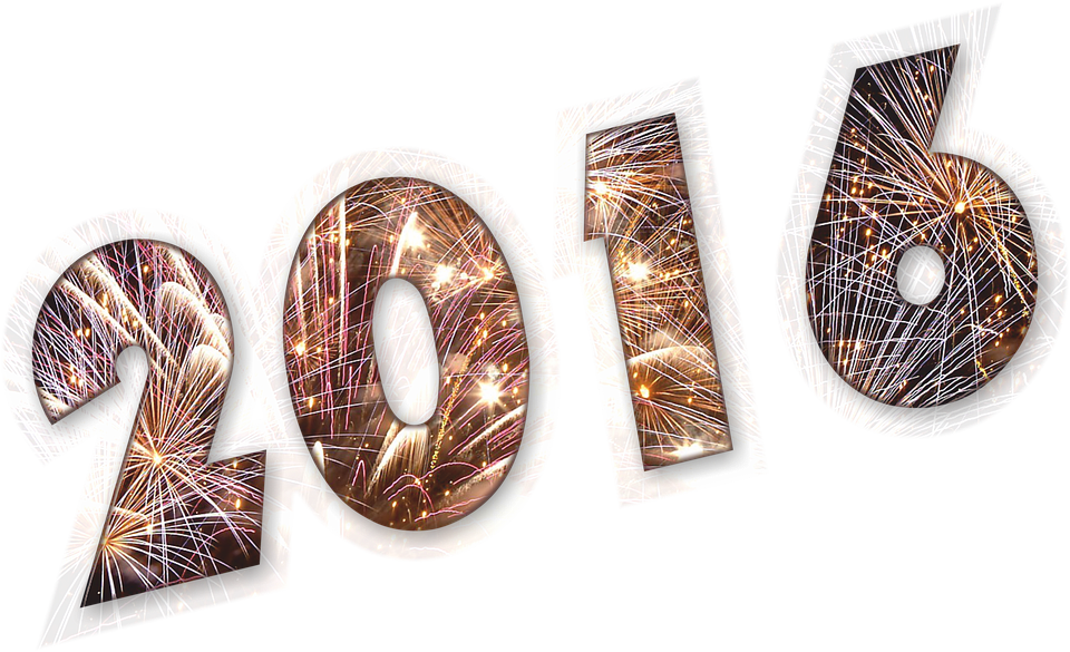 Jahr, Zahl, Neujahr, Datum, Sylvester, Silvester - PNG Neujahr