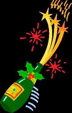 Liebe Kinder Und Eltern, Wir Wünschen Euch Ein Schönes Neues Jahr,  Gesundheit Und Alles Alles Gute Für 2012. Wir Freuen Uns, Euch Ab Dem 04. - PNG Neujahr