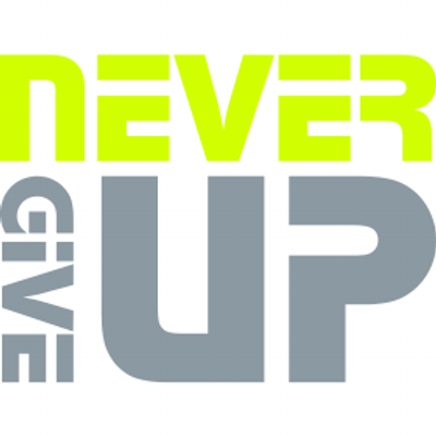 PNG Never Give Up - 78515