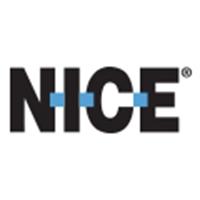 PNG Nice - 78607