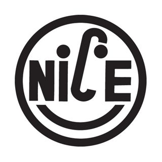PNG Nice - 78605
