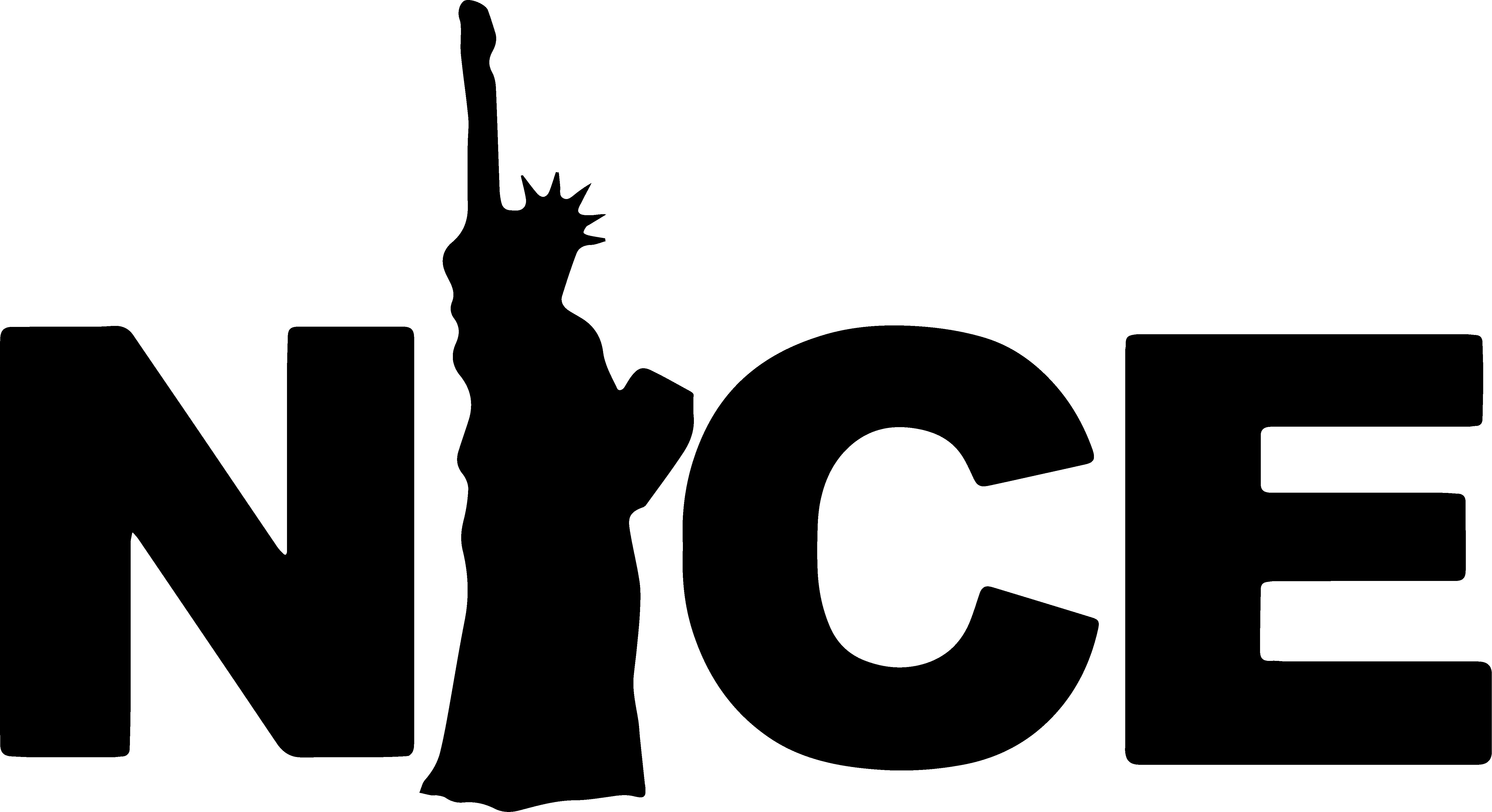 PNG Nice - 78603