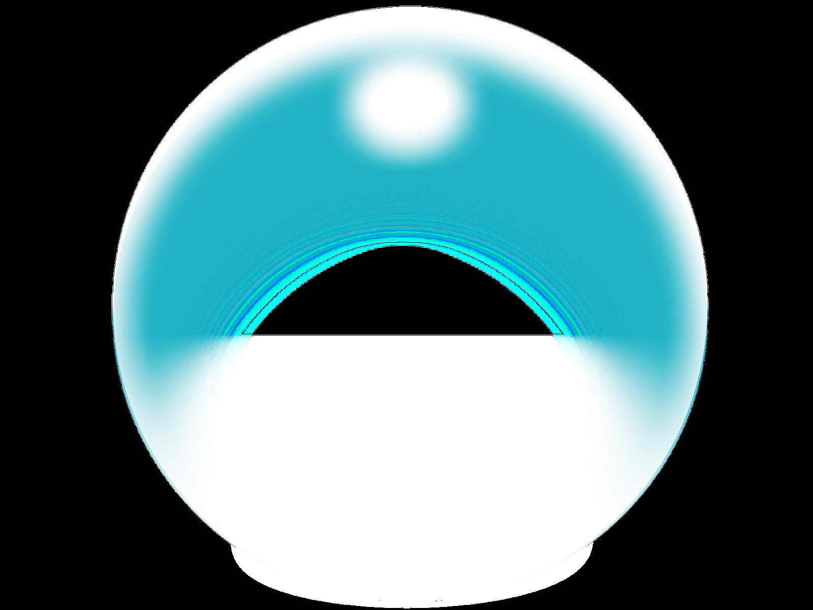 PNG Nice - 78608