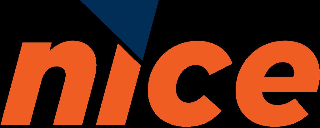 PNG Nice - 78598
