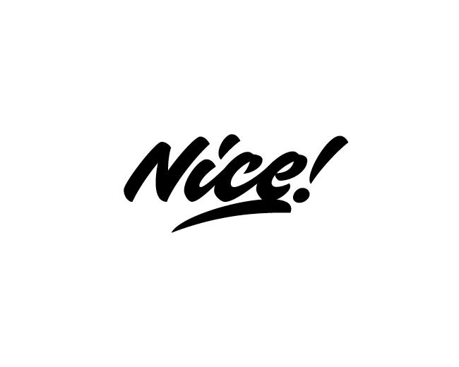 PNG Nice - 78596