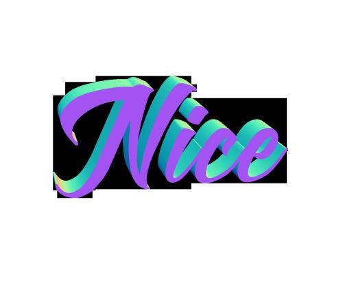 PNG Nice - 78593