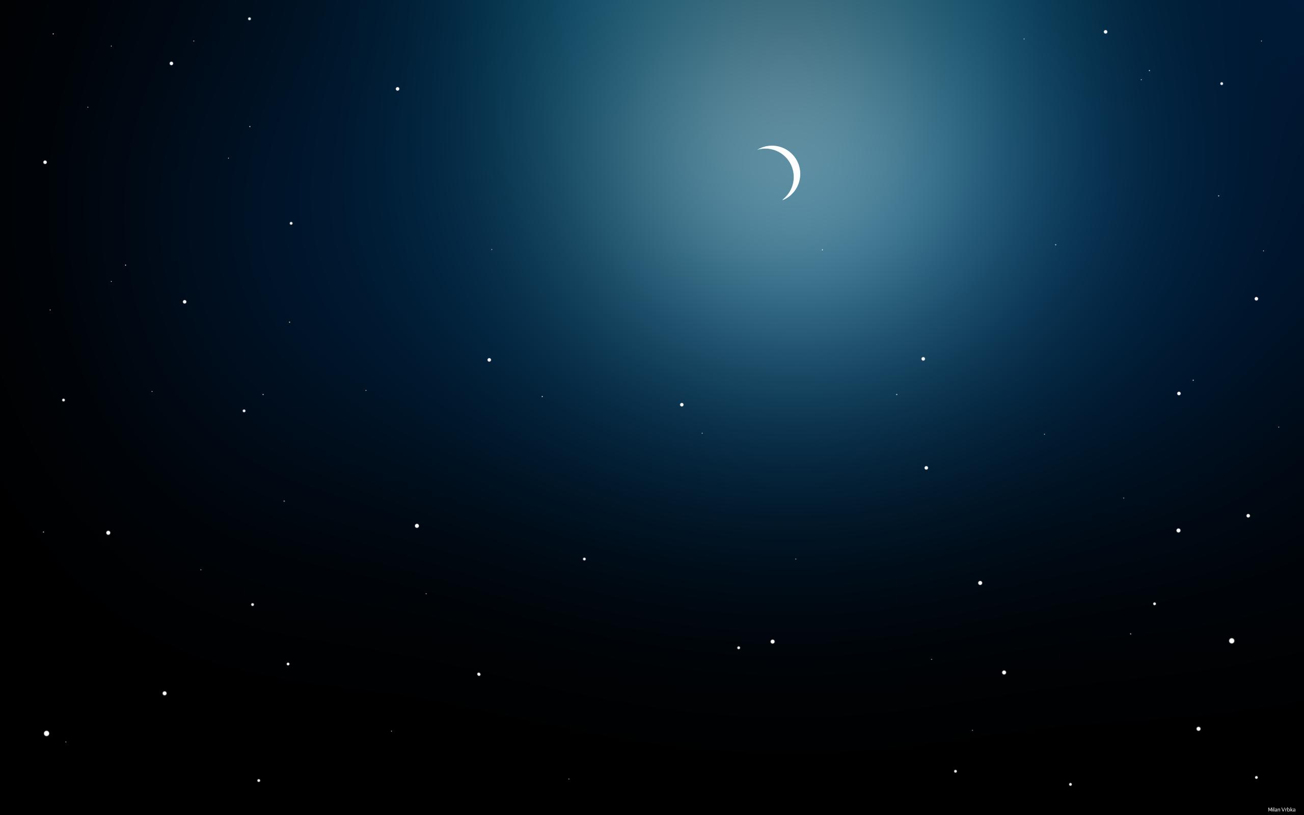 PNG Night Sky Transparent Night Sky.PNG Images. | PlusPNG