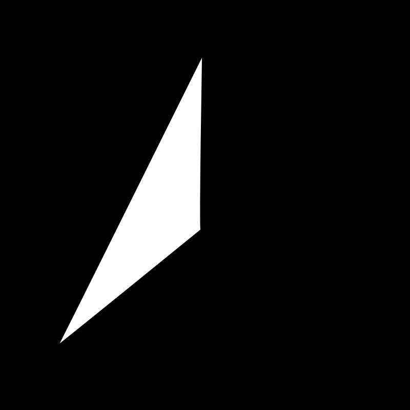 North Arrow Image - Clipart l