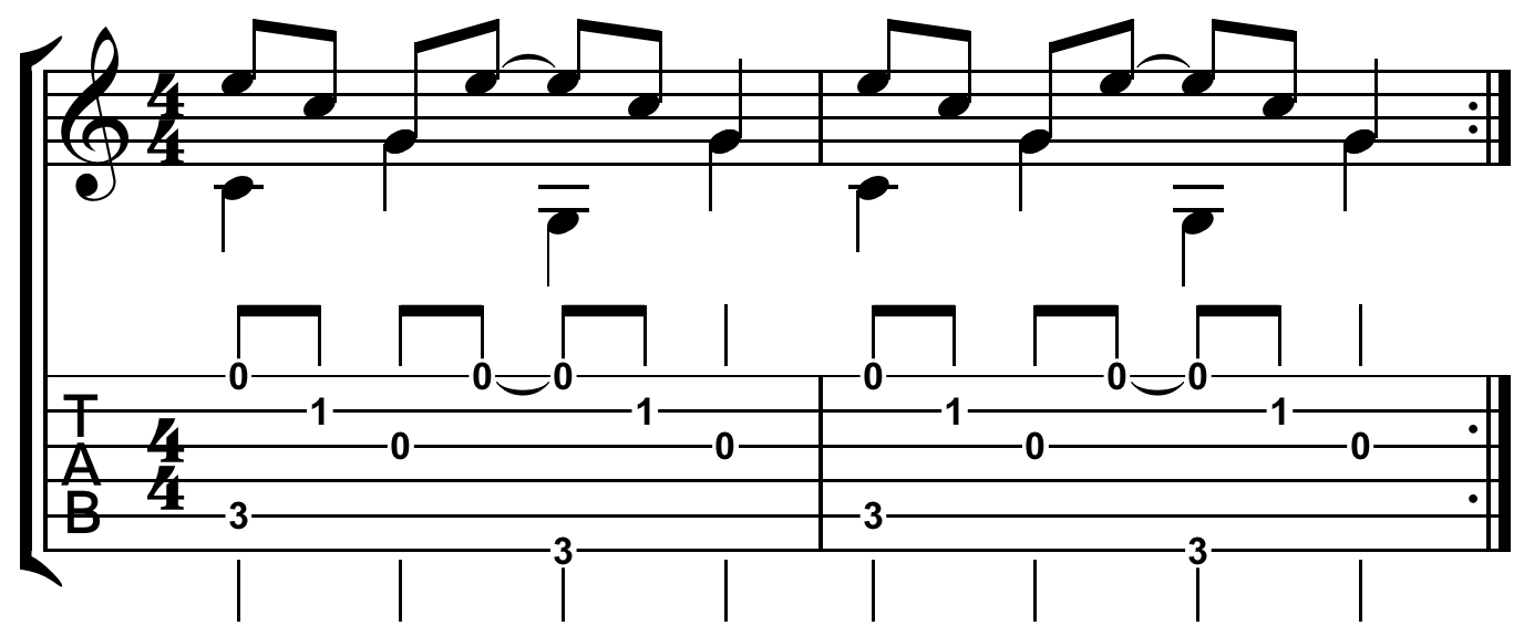 File:NOT Travis picking.PNG - PNG Not