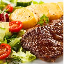 Dania obiadowe - PNG Obiad