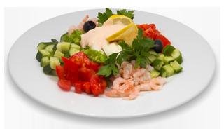Mając na względzie nasze długoletnie doświadczenie oraz posiadanie  niezbędnego sprzętu i pełnej zastawy możemy wykonać zlecenia dotyczące  wyżywienia od 2 do PlusPng.com  - PNG Obiad