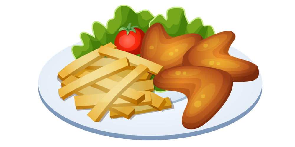 obiad - PNG Obiad