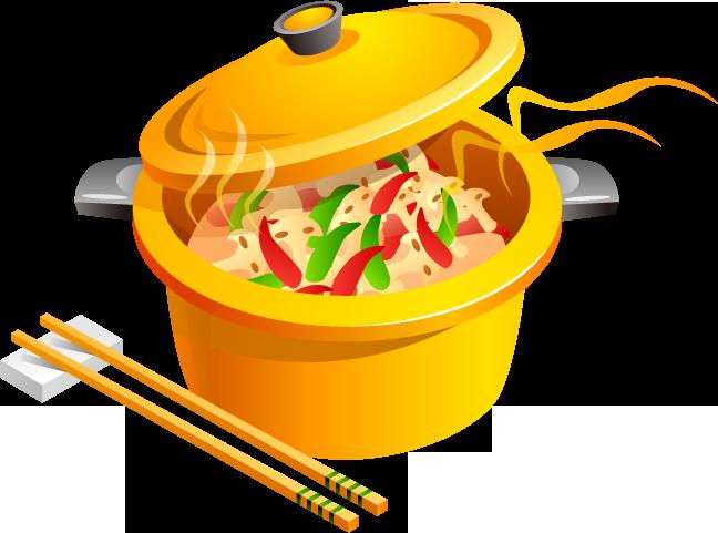 Obiad.png - PNG Obiad