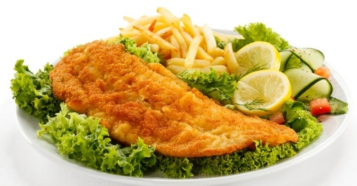 Opłata za obiady za miesiąc październik 2017 r. wynosi: 55 PlusPng.com  - PNG Obiad