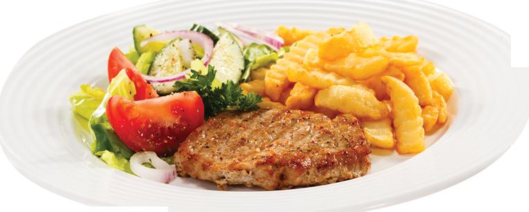 pierogi - PNG Obiad