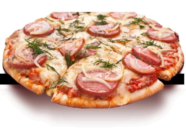 pizza-obiad.png - PNG Obiad