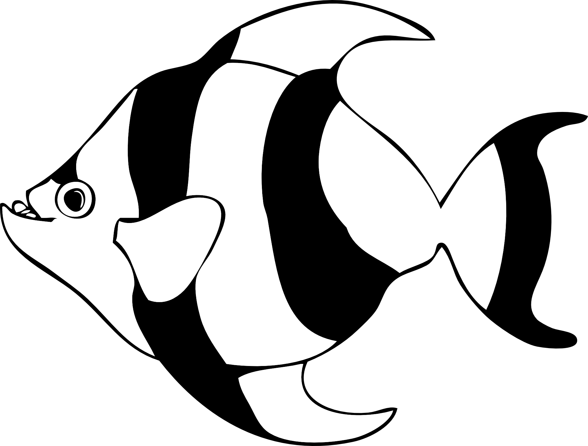 png ocean black and white transparent ocean black and white png rh pluspng com ocean animals clipart black and white