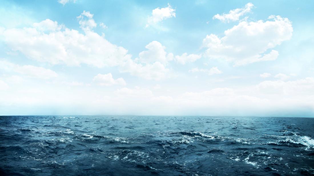 PNG Ocean - 77967