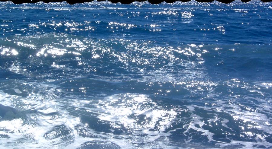PNG Ocean - 77958