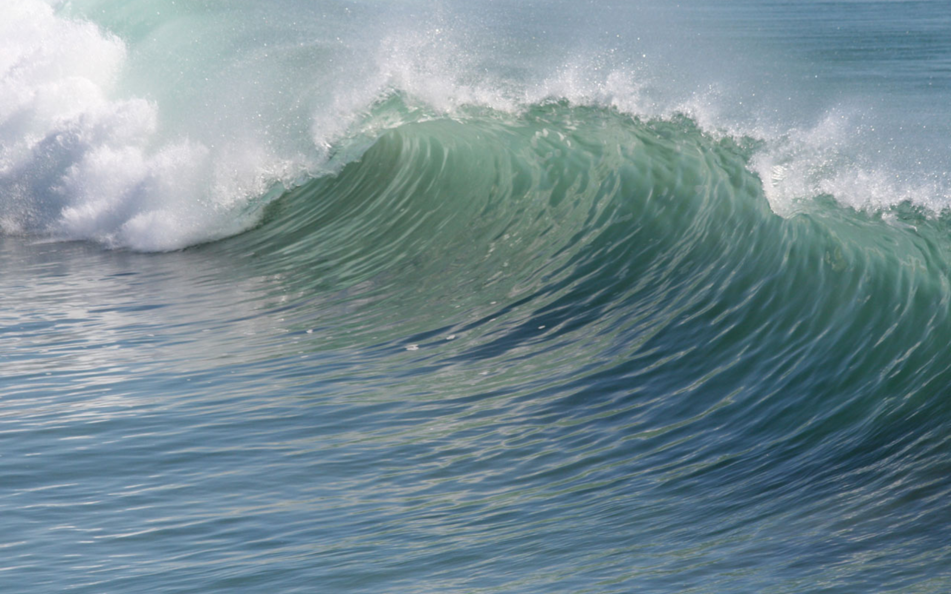 PNG Ocean - 77966