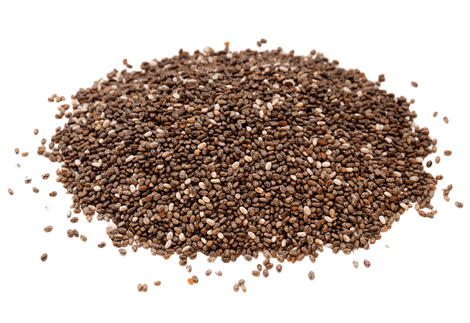 food · seeds - PNG Of A Seed