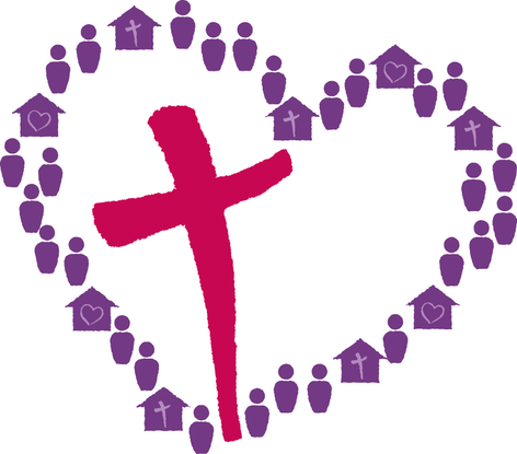 Church partnerships are essential for Love INC to exist. The church  doorstep is a frequent destination for people in need, but a church canu0027t  do it all on PlusPng.com