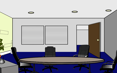 Png Office Room Transparent Office Roompng Images Pluspng