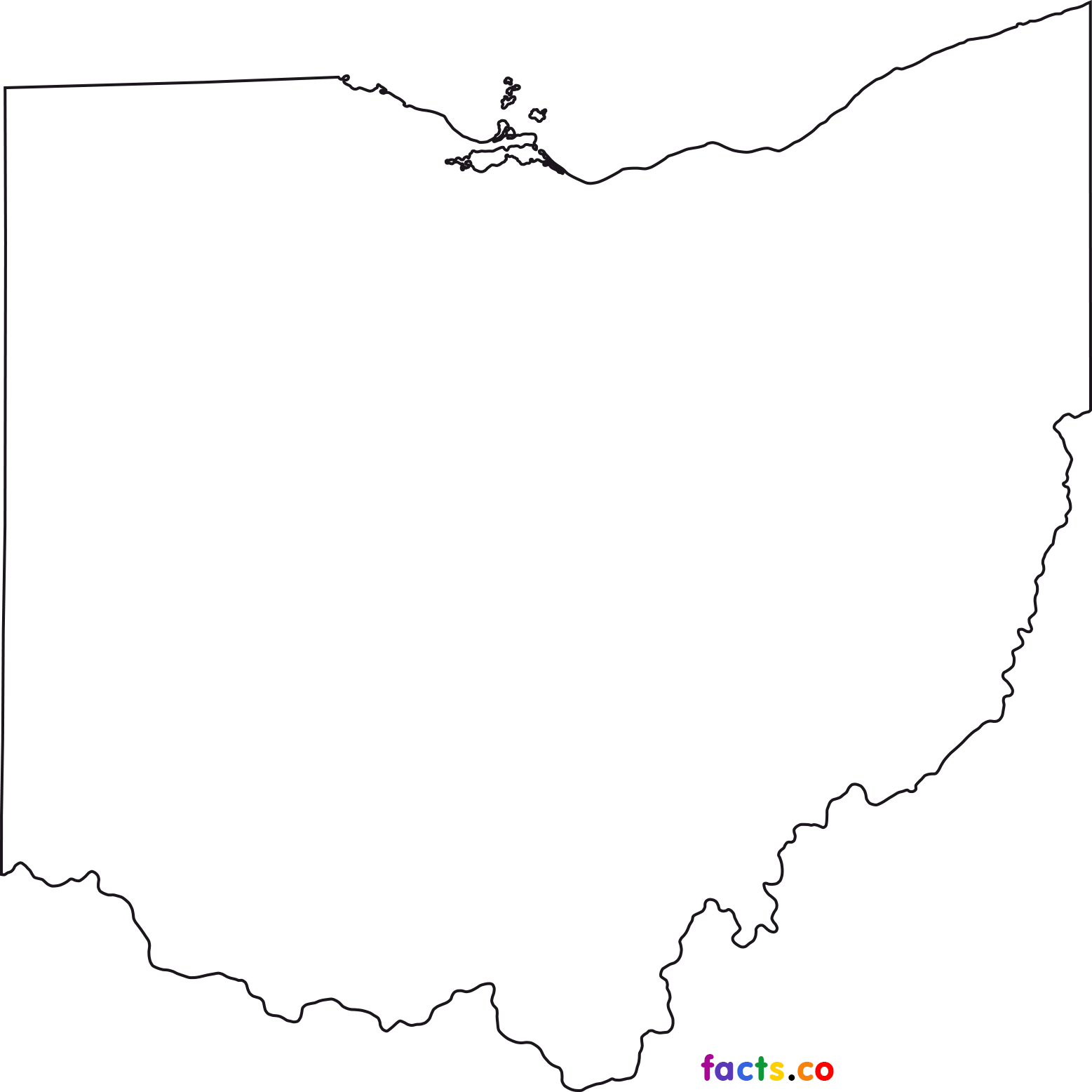 png ohio transparent ohio png images pluspng