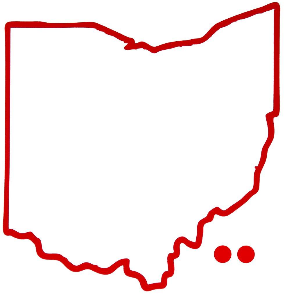 PNG Ohio - 78271
