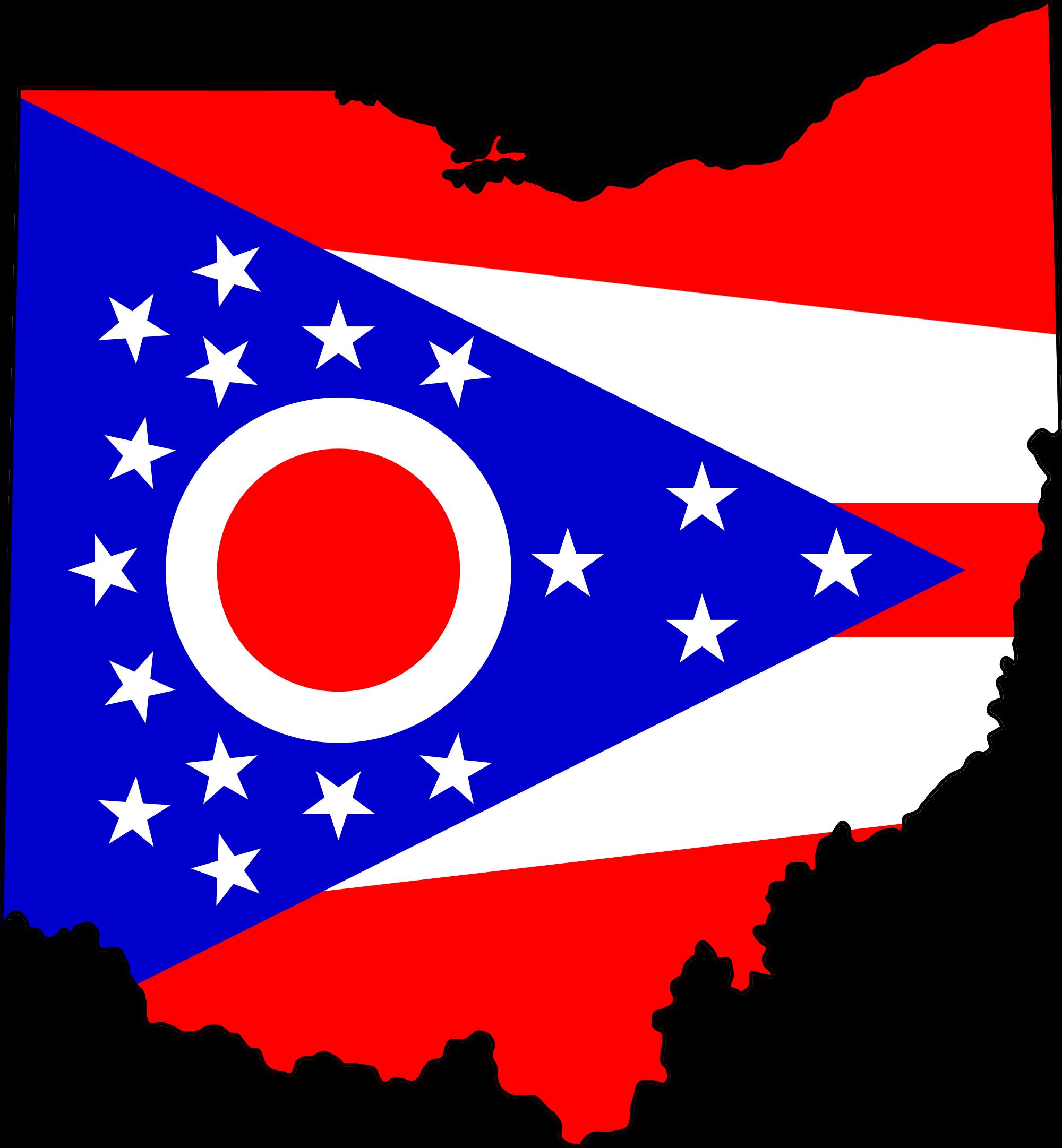 PNG Ohio - 78262