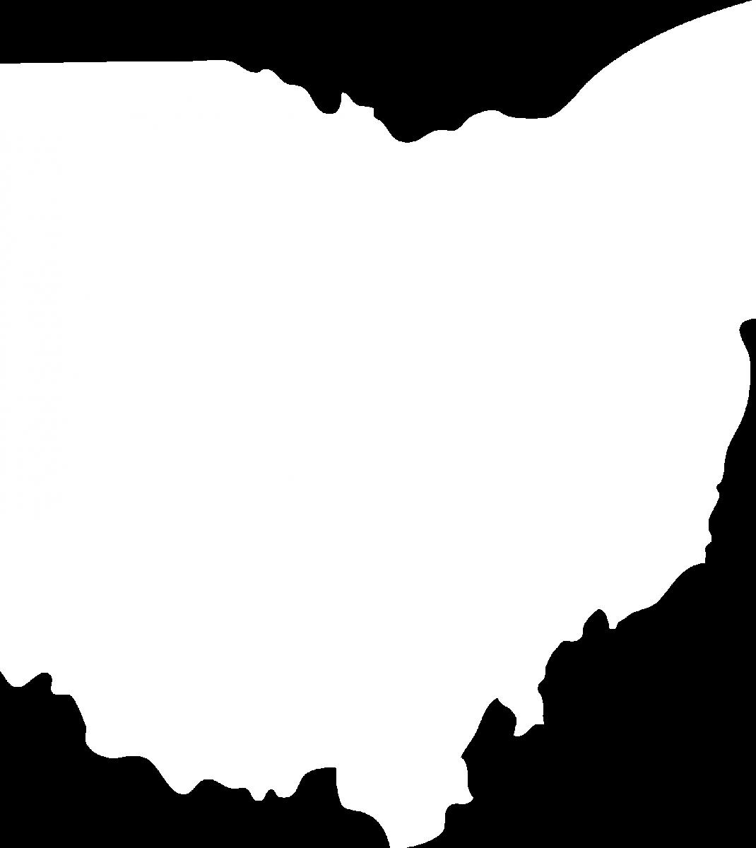 PNG Ohio - 78258