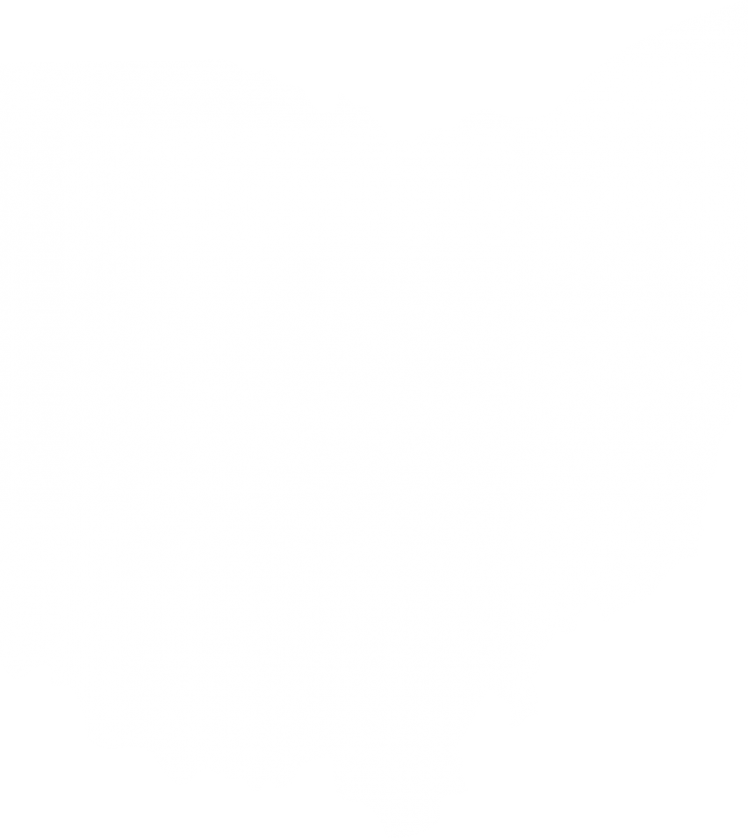 PNG Ohio - PNG Ohio